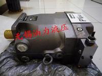 派克柱塞泵PV092R1K1T1NMMC PV092R1K1T1NMMC