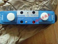 威格士电磁阀DG4V-3-6C-M-U-H7-60 DG4V-3-6C-M-U-H7-60
