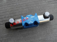威格士电磁阀DG4V-5-6CJ-M-U-H6-20 DG4V-5-6CJ-M-U-H6-20