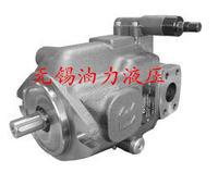 迪普马变量柱塞泵VPPM-6L-L-1-N18-0L10H-A4N VPPM-6L-L-1-N18-0L10H-A4N