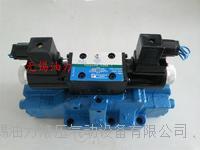 电液阀  YT34BYM-B20H-T