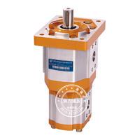 长源型齿轮泵CBQT-E563/F410-CFH/CBQT-F540/F416-AFP/CBQT-F540/F410-AFP