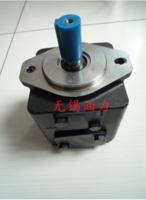丹尼逊DENISON叶片泵T6E系列叶片泵T6E-042-1R00-C1 T6E-042-1R00-C1