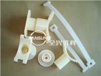 ABS塑料可調支架 TCP-ZJ