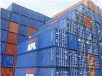 二手集装箱价格、集装箱活动房、冷冻集装箱