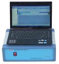 變壓器繞組變形測試儀 BY5640