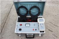 電纜識別探測儀 BYST-230B