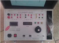 單相繼電保護校驗儀 BY2000
