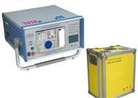 三相工控微機繼電保護測試儀 BY660B