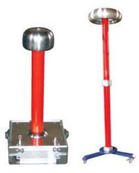 高壓分壓器 FRC