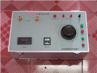 1000A大電流發生器 BYLQ