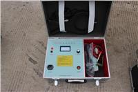 電纜識別儀 BYST-230A