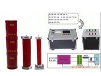 電纜耐壓設備 BYTP