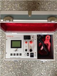 10A直流電阻測試儀 BY3500-10A