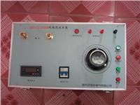 2000A大電流發生器 XEDLQ
