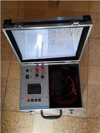 **變壓器直流電阻測試儀 BY3500-5A