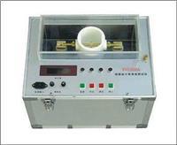 變壓器油耐壓測試儀 BY6360A