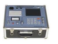 電纜故障檢測儀 BYST-3000A