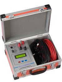 感性負載直流電阻快速測試儀 XED2300-10A