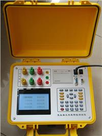 變壓器空負載測試儀 XED2610-1