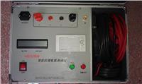 接觸電阻測試儀 XED3280B