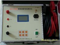 接觸回路電阻測試儀 XED3380A