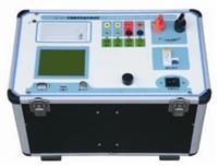 互感器綜合特性測試儀 XED5400