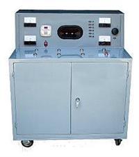 高壓電纜探傷儀 XEDST-310