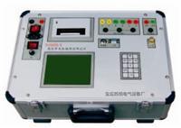 高壓開關時間特性測試儀 BY8600-B