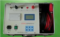 接觸電阻測試儀 BY2590B
