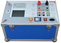 全自動互感器伏安特性綜合測試儀 BY2700