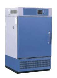 H-250CB 低温培养箱