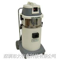 無塵室干濕兩用吸塵器 AS-400無塵室干濕兩用吸塵器