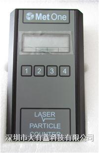 空氣潔凈度測試儀