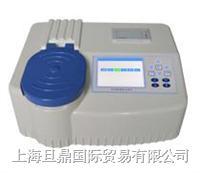 食品安全快速检测仪 食品安全检测仪 32合1