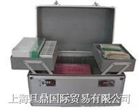食品安全快速检测箱 食品测