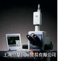 尼康DXM1200型專業數碼相機 DXM1200型