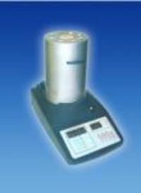 SFY-20紅外線快速糧食水分儀