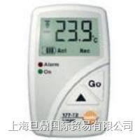 175-T2电子温度记录仪 175-T2