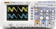 DS1000CA数字示波器 DS1000CA