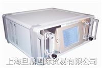 CPR-002氣體測試儀檢定校準裝置 CPR-002