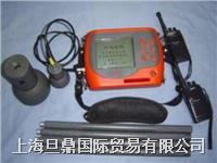 KON-LBY非金屬板厚度測試儀 KON-LBY
