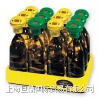 BOD测定仪OXITOPIS6|现货促销|报价