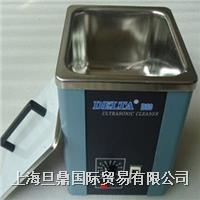 DELLA超声波清洗机 D80/D80
