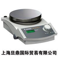 MR Hei-Mix D磁力搅拌器(不带加热)型号,德国海道夫磁力搅拌器品牌