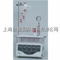PPS-5511型平行ξ 合成仪