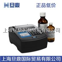 COD测定仪DR1010丨进口COD测定仪丨操作简单数据精准