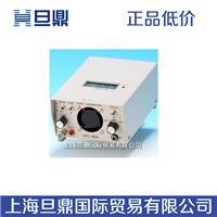 负离子浓度检测仪,KEC-900/KEC-990,室内空气负离子检测仪