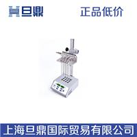 D-QCGY-12氮吹儀,**實驗室氮吹儀,高品質氮吹儀批發