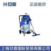 ATTIX 961-01工业吸尘器,工业专用吸尘器,专业工业清洗设备—上海旦鼎